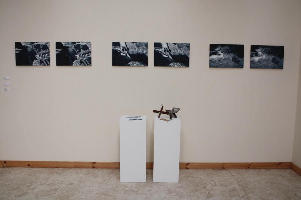 EDGE exhib 3