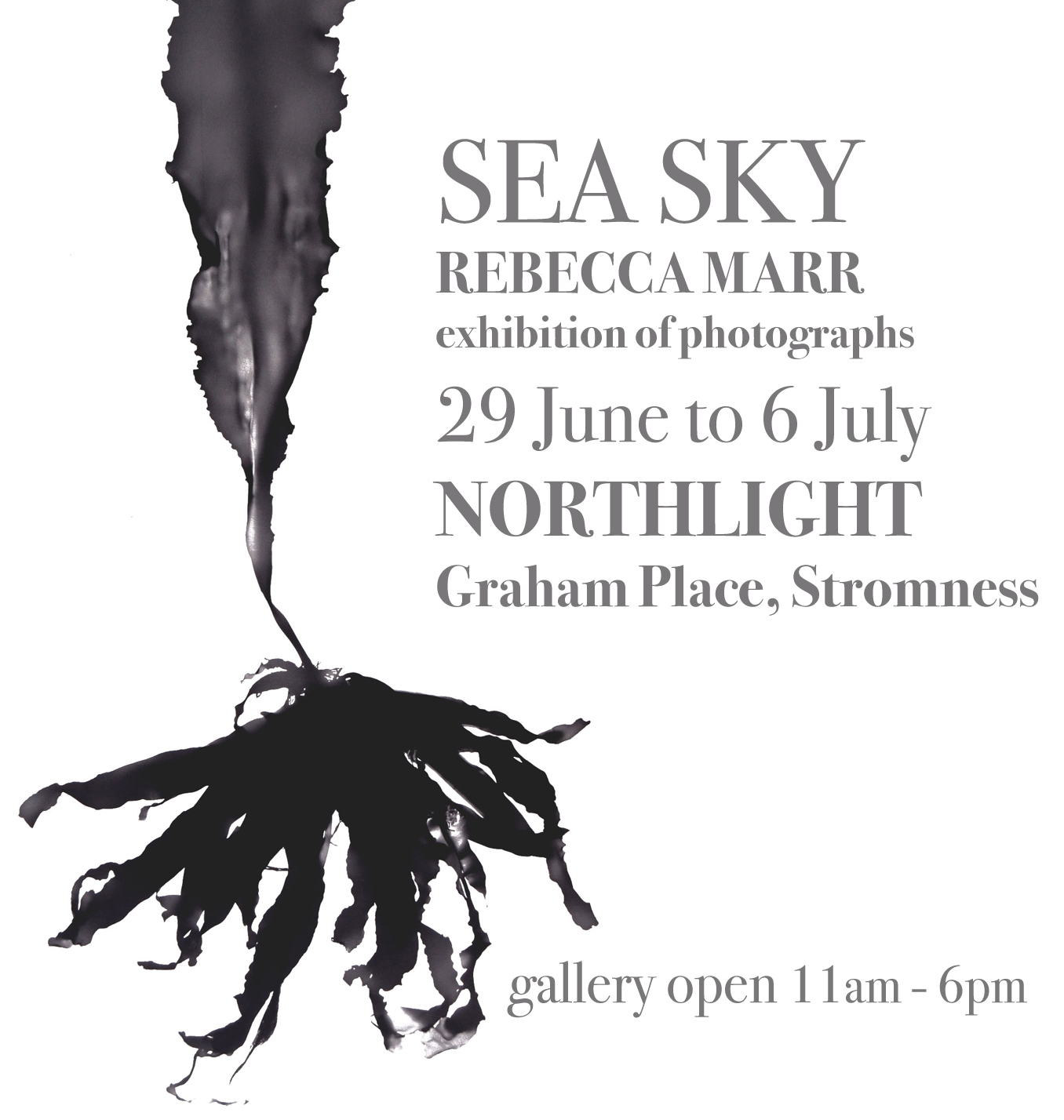 sea-sky-blog1