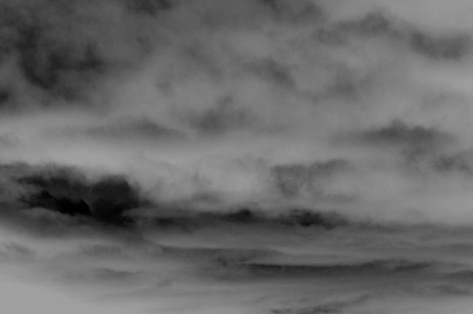 12-cloud-atlas-xii