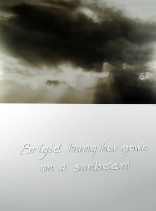 brigid-hung-her-gown-on-a-sunbeam