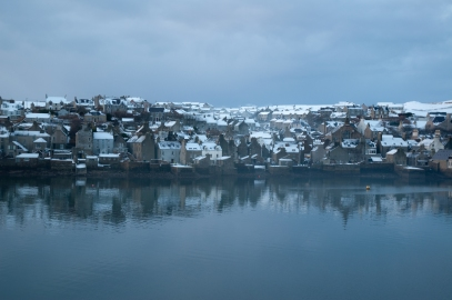comingintostromness-2