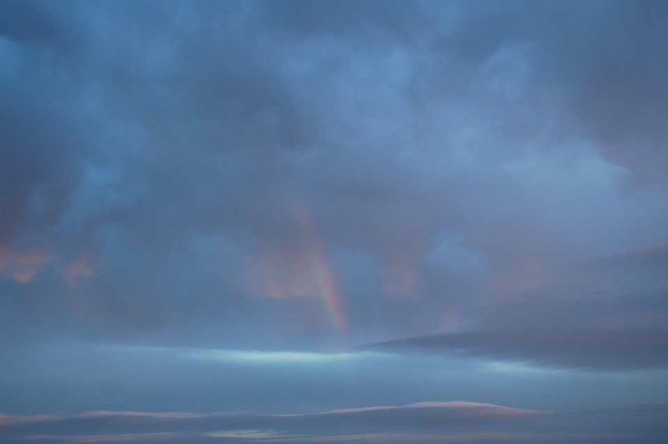 untitled-r-marr-rainbow-skyscape