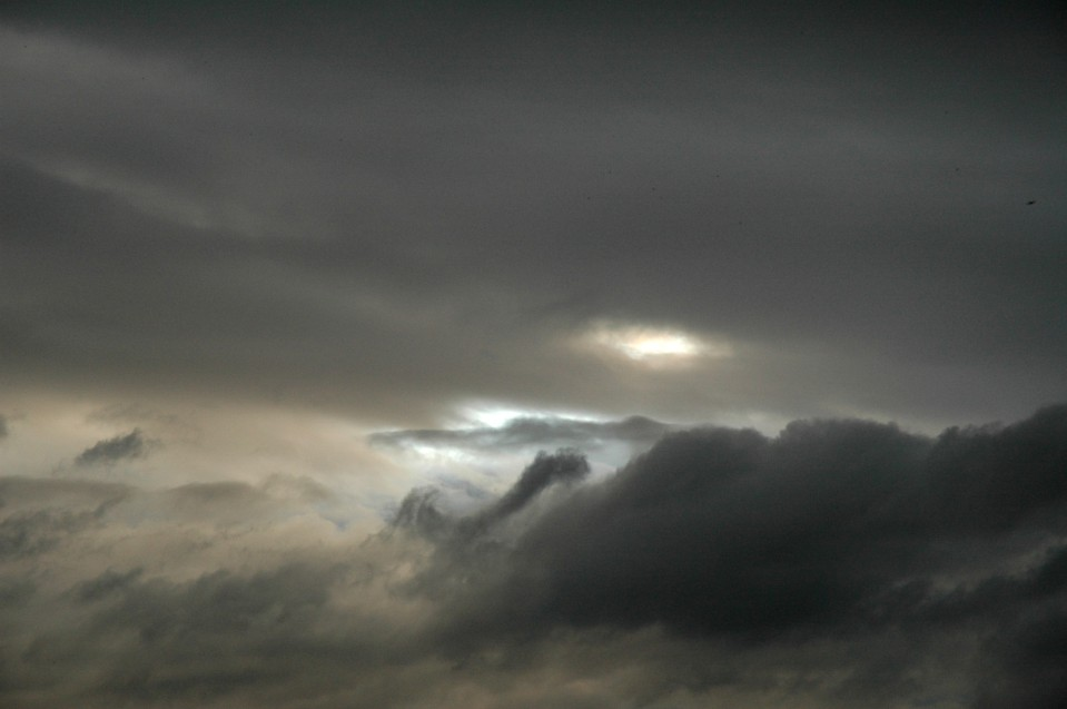 untitled-skyscape-camel-across-the-desert