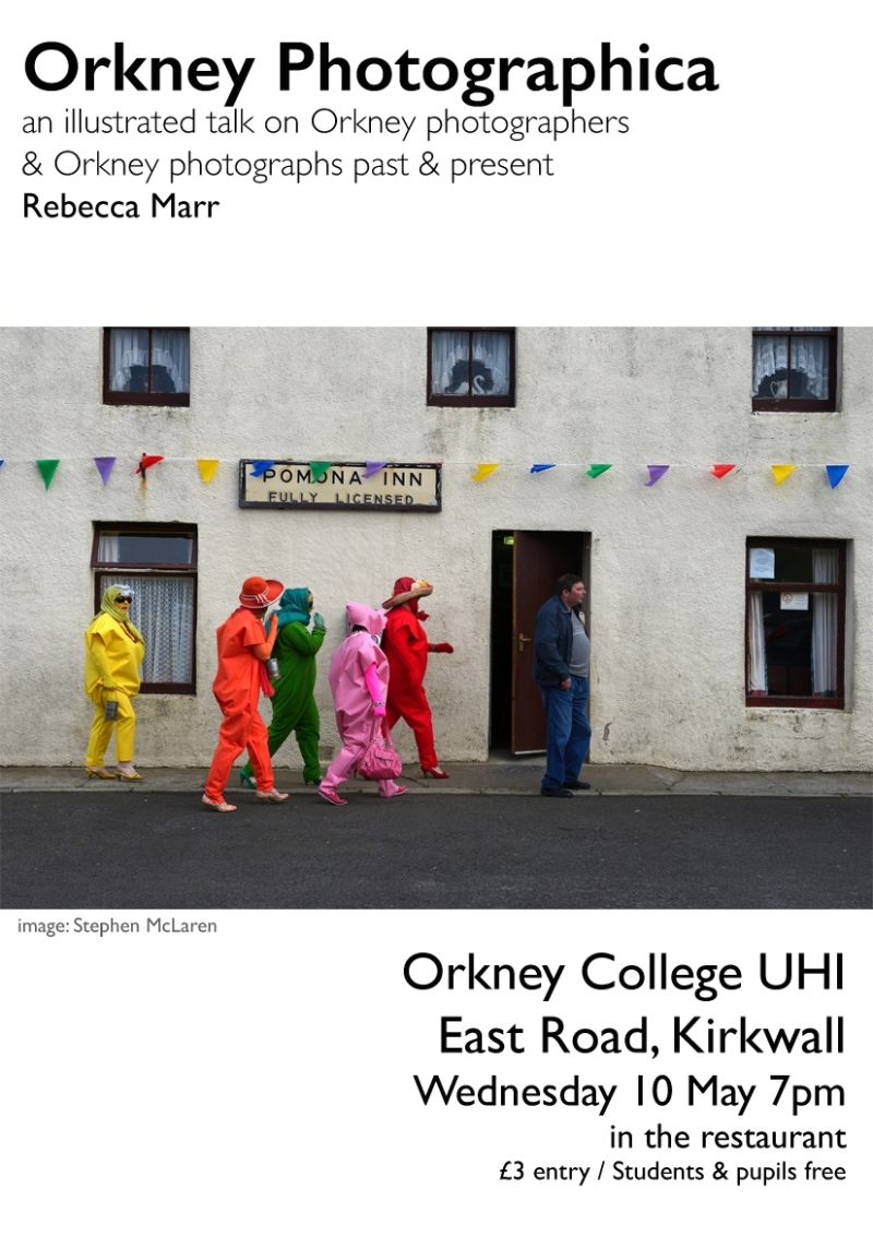 Orkney_Photographica_talk_May_e-poster