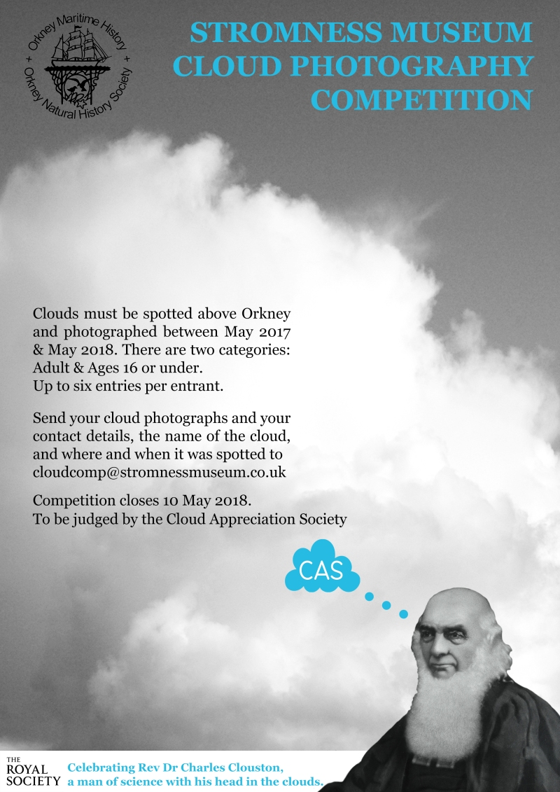 CloudCompPoster.jpg