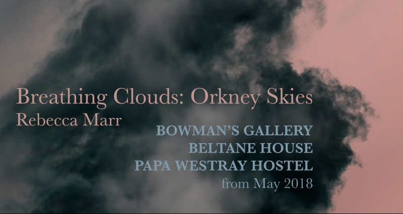 Breathing Clouds Papay poster2.jpg