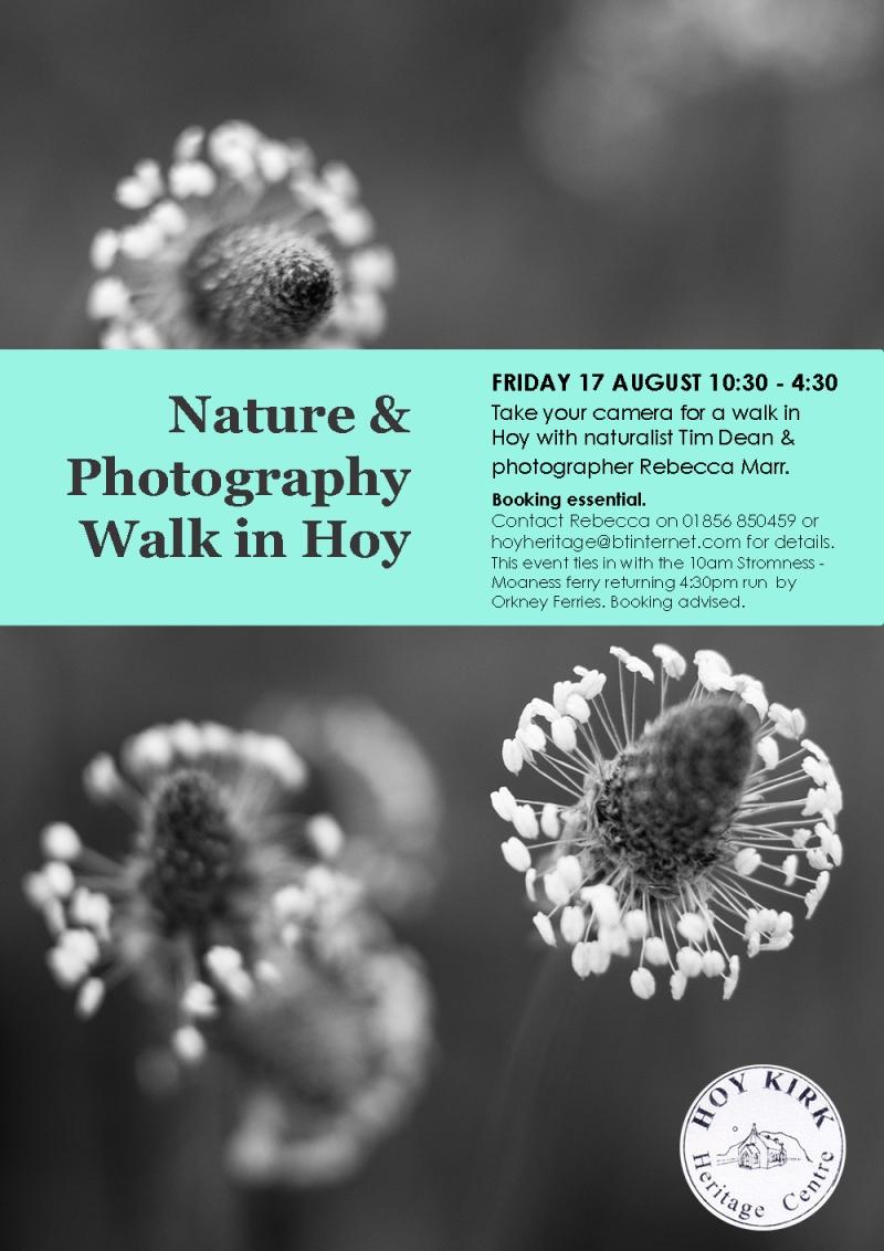 17 Aug walk copy
